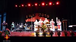IHK_2019079