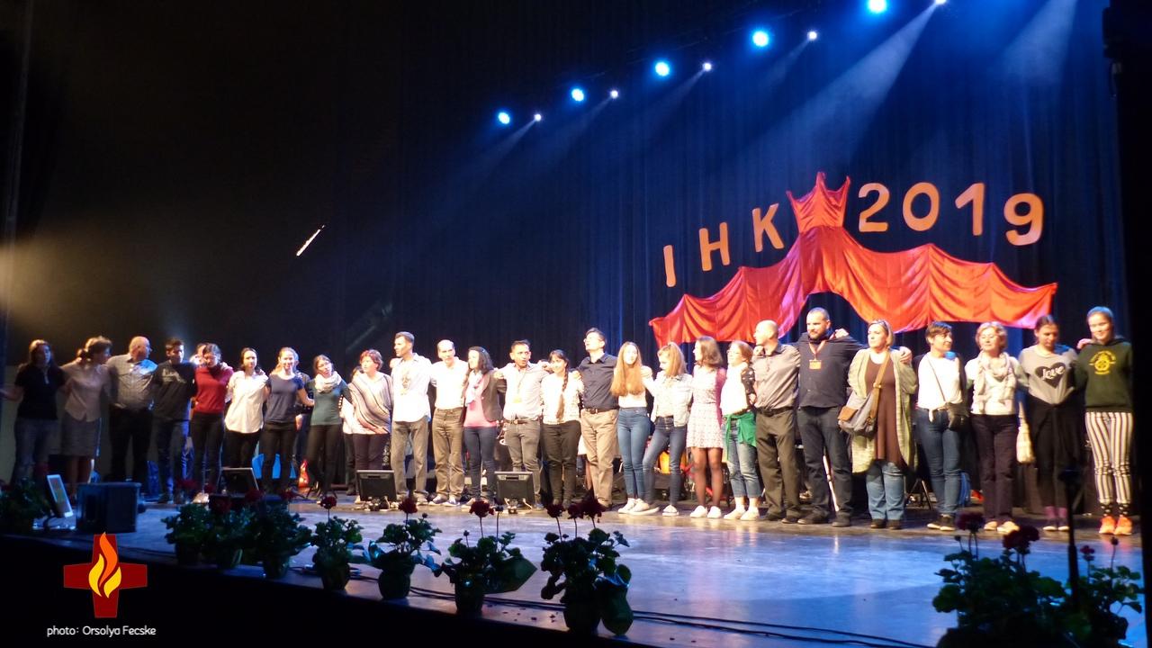 IHK_2019345
