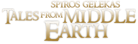 tales from middle earth logo.png