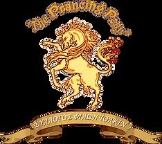 tolkien logo.png