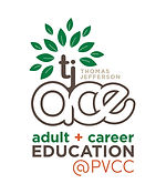 TJACE_Logo_ProPrinting.jpg