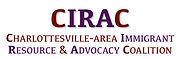 cirac text logo.jpg