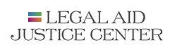 LAJC-logo-cmyk.jpg