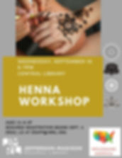 Henna Workshop.jpg