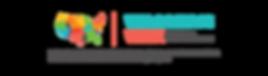 WGC Week Logo.png