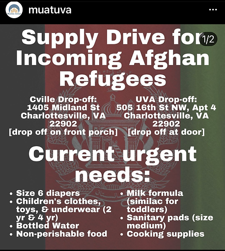 Afghnistan help (002).png