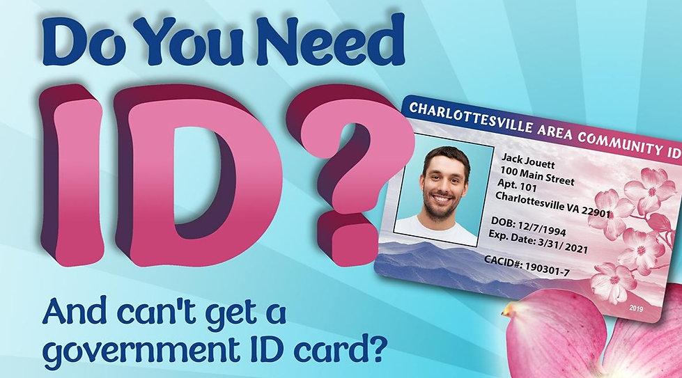 WGC ID Drive 2020