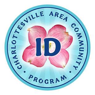 ID Program Logo 2 Sm.jpeg