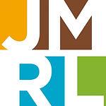 JMRL.jpeg