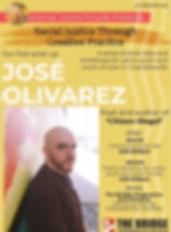 Jose Olivarez_edited.jpg