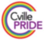 CvillePride.png