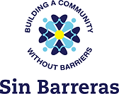Sin Barreras_New Logo.png