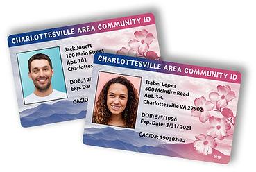 2 ID Cards.jpeg