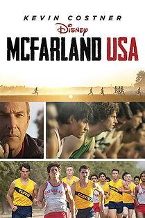 McFarland.jpeg