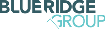 BRG_logo_SemiStacked.png