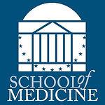 UVA School of Medicine.jpg