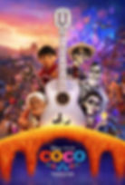 Coco_(2017_film)_poster.jpg