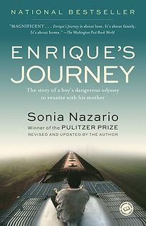 Sonia Nazario Book.jpg
