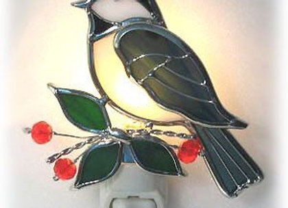Stained Glass- Solder Event- Fri. 4/16 6-8pm
