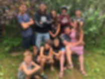 The Dunham Family.jpg