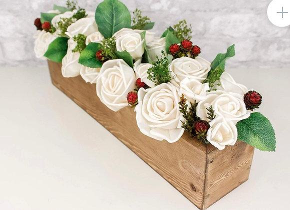 Floral Centerpiece Kit