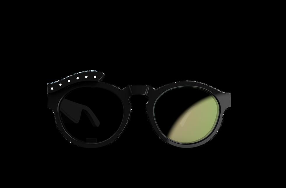 Glasses test.15.png