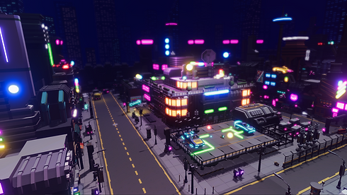 Neon_city_in-game_009.PNG