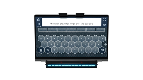 Aura_frontier_keyboard_01.png