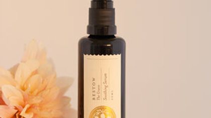 The Graces Soothing Serum