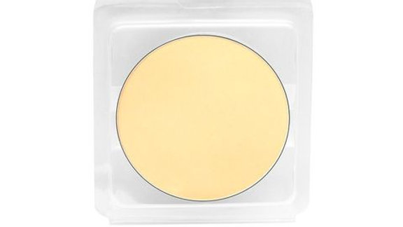 MINERAL COMPACT REFILL
