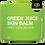 Thumbnail: GREEN JUICE