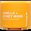 Thumbnail: VANILLA AND HONEY MASK
