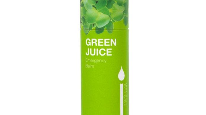 GREEN JUICE MINI