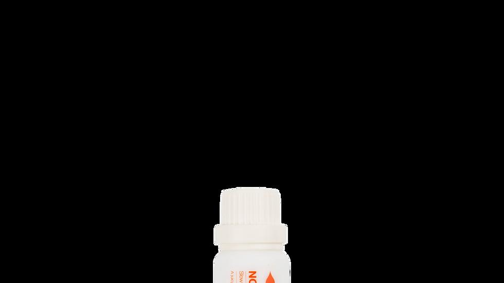 Nod Off Calming essential oil blend