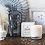 Thumbnail: Scented Soy Candle Celebrate • Vanilla & Patchouli