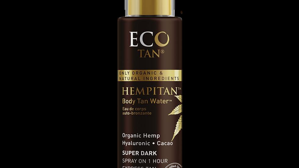 HEMPITAN™️ Body Tan Water™