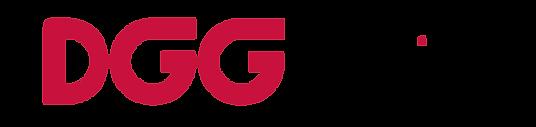 dgg-capital-2.png