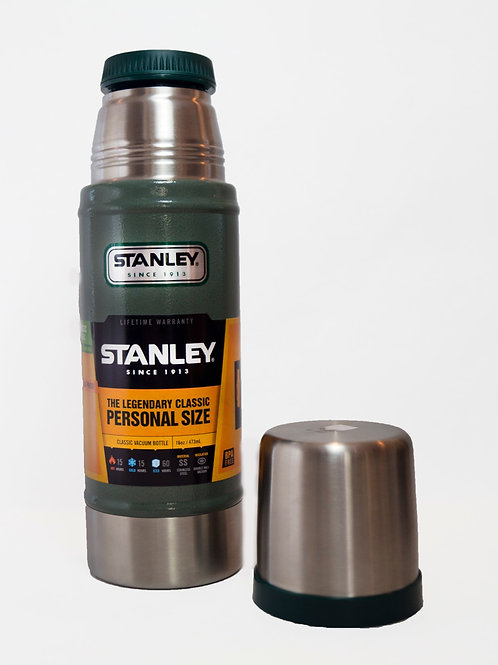 Termo Stanley (473-503ml)