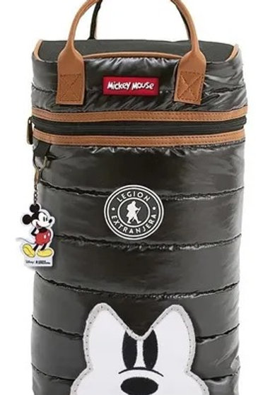 Mochila Matera True Original Disney
