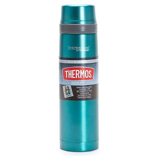 Termo Thermo Flat Stop