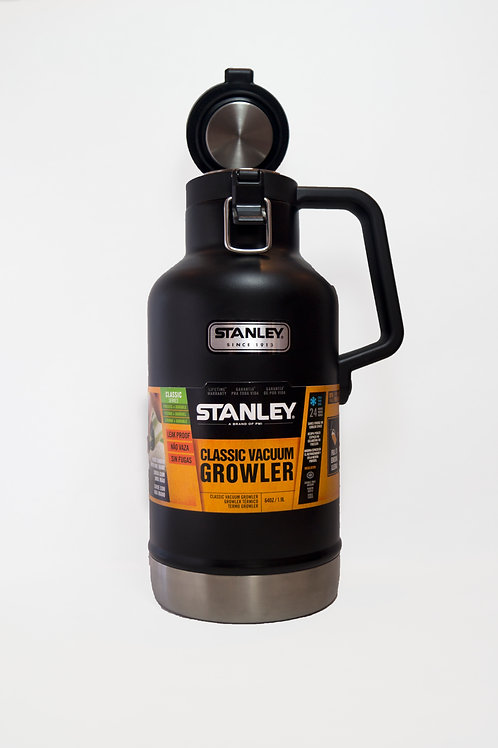 Growler Stanley 1.9 Lts