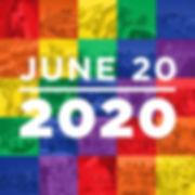 Initial Pride 2020 Graphic-01.jpg