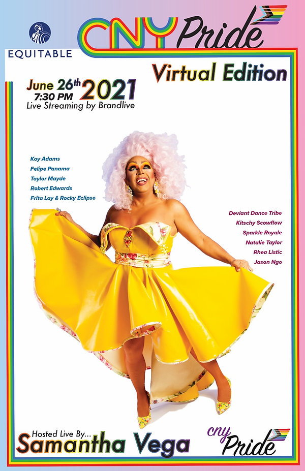 Copy of Pride_poster-01_edited.jpg