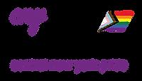 CNY Pride Full Logo Rect 4C Progressive-