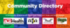 Community Directory Header Image_v3.png