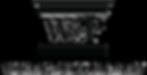 Washington Street Partners Logo