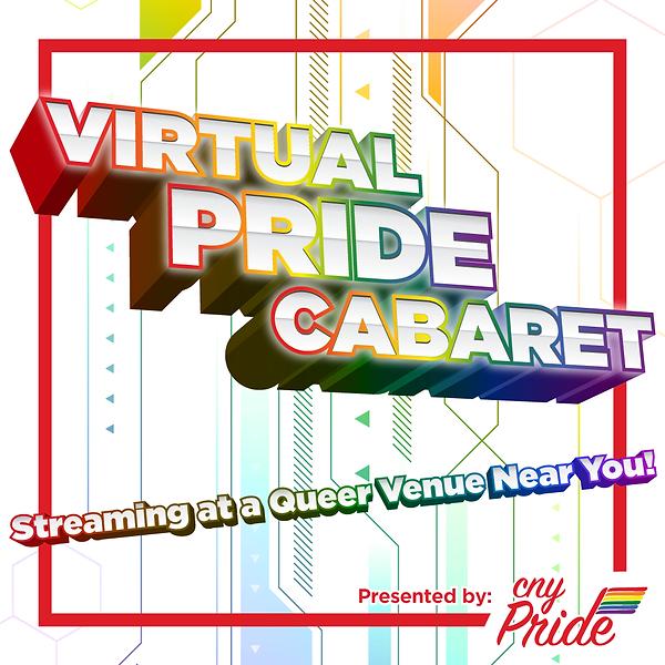 Virtual Pride Cabaret Announcement-01.pn