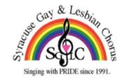 Syracuse Gay & Lesbian Chorus