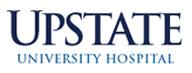 Syracuse VA Medical Center; Lesbian, Gay, Bisexual and Transgender Veteran Care