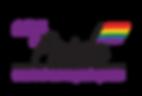 CNY_Pride_Logo_Transparent.png